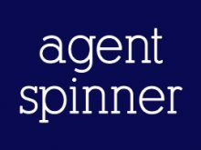 Agent Spinner - Notre expérience