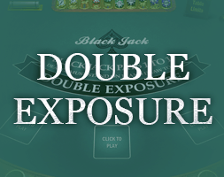 Double exposition MH
