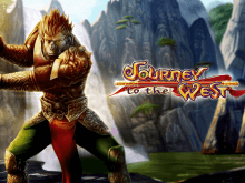 Jouez gratuitement à Journey to the West