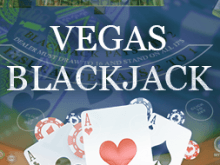 Blackjack de Vegas