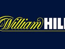 Expérience et rapport de test du William Hill Casino